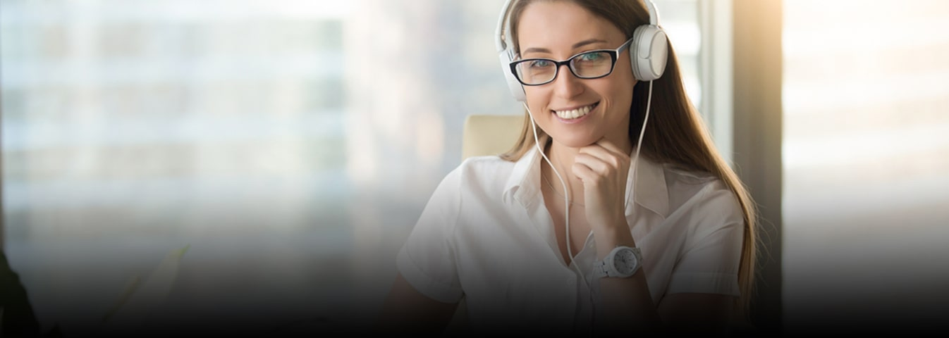 Virtual Assistant In London