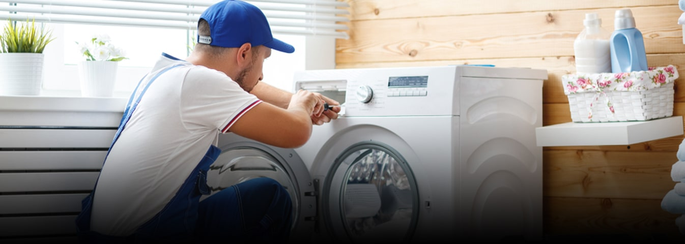 Appliance Repair In London