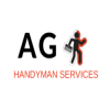 A.G Handyman A.G Handyman