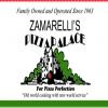 Zamarelli Pizza Palace
