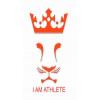 I Am Athlete