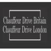 Chauffeur Drive Britain