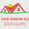 Clearview Window Cleaning