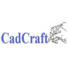 Cadcraft Cadcraft