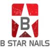 B Star Nails