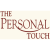 Personal Touch Funeral Planning Services
