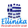 Ellinika Greek Translators & Interpreters