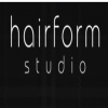 Hairform Studio