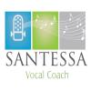 Santessa Vocal Coach
