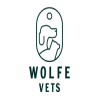 Wolfe Vets
