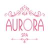 Aurora Wellbeing