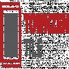 Townzen Tile & Laminates Distributing Inc