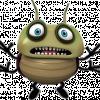 Tri-City Termite Ltd