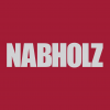 Nabholz Industrial Services