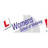 Women's School of Motoring