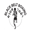 Black Belt Boxing