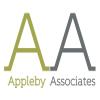 Appleby Associates Executive Career Consultants