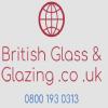 British Glass & Glazing